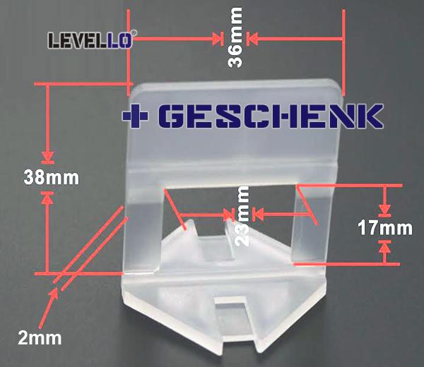 Fliesen Verlegesystem, Nivelliersystem, levello, leveling system clip, Raimondi RLS, tile leveling lippage system, t-lock, rubi
